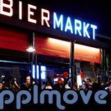 Bier Markt Live - Sept 8, 2016 Part 1