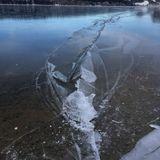 Eicast #17 - Arode - A Frozen Lake