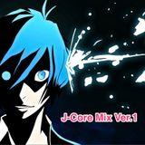 J-Core Mix Ver.1