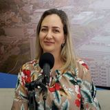 Entrevista com a fonoaudióloga e coach Juliana Brazolin, falando sobre a nova técnica kids coach