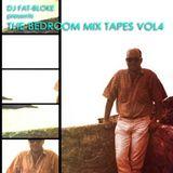 The Bedroom Mix Tapes Vol4