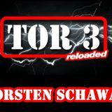 Tor 3 reloaded - Torsten Schawag @ Ambis Club - 01.10.2016