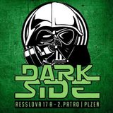 Darkside Set 2H 30M