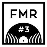 FMR #3 - Païen & ASMR