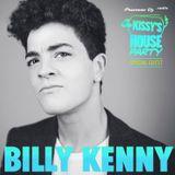 Kissy's House Party [011] w/ BILLY KENNY @ Pioneer DJ Radio // Weekly Show