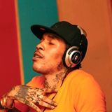 The Best of Vybz Kartel - Dance hall Mix - August 2014