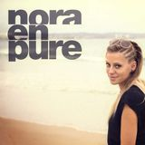 Nora En Pure of the Best music collection