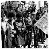 Soul Sacrifice