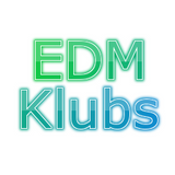 EDMKlubs Podcast Mix - Augusts 2013