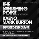 The Vanishing Point Guestmix February 2011