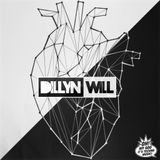 Deep in Session vol.2 - Dillyn-Will
