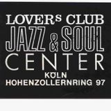 """Music from The """"Lover's Club"""", Cologne by Carol Martin"""