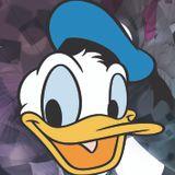 Duck Mix [Eurodance]