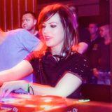 Mira Joo from Club Helka, Balatonfured, Hungary - Blackout Fusion | 20-05-2017