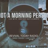 #4 13 Scriptural Principles on Wealth_Giving Part 2