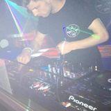 DJ Jonny Docherty January 2017 Mix