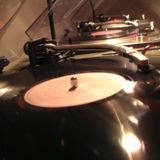 SoulRitual mix Session 6