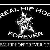 REAL RAP ,REAL MCS AND REAL BEATS