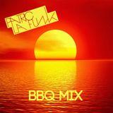 Patric La Funk 4 Friends #BBQ Mix   04