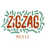 ZigZag#8 - 2017 Reissue & Edits Special