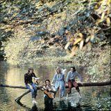Especial 45 años WILD LIFE (Paul McCartney & Wings)