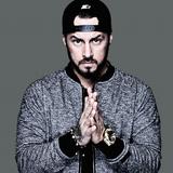 Hip Hop Don't Stop Radio Show #190 exclusive mix by Dj Fingaz (Los Angeles)