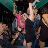 LAS VEGAS STYLE DANCE MIX