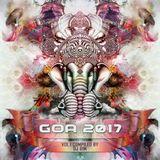 VA_-_Goa_2017_Vol.1-2017-Mixed By Dj Eddie B