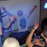 DJ Danny Intro - 23rd Birthday Mix - 25th August 2011