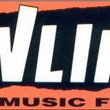 fromMike-05b-WLIR-1983.mp3