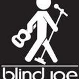BlindAbilities Presents BlindJoe - The Voice Press Conference Following The Battle Round