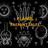 PLANUL - PaesantTales