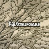 Hausaufgabe 93 (2017-01-23)