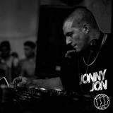 HEDEN UNDERCLUB MADRID presents JONNY JON [HDNPDCST0006]