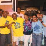 House90.1FM  DJ BossLady Mix #6  8/11/18
