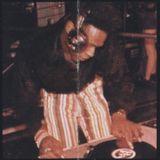 Fabio & GQ @ AWOL - Paradise club '93