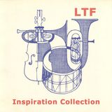 LTF - Inspiration Collection