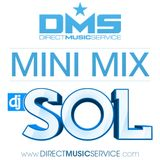 DMS Mini Mix 2014