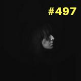 Facenight #497 Dj Sara Scarabino