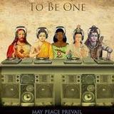 Monkey Magic Phy Trance Mix