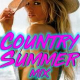 Summer Country 10: Chesney Get Along-Sundaze-House Party-Make Me Wanna-Keith