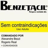 08/09 Benzetacil #16