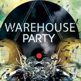 Richie Rich - Warehouse Party August 2013
