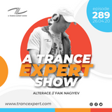 A Trance Expert Show #289