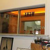 DJ REAL ONE/ DJ PRECYSE- WCRX 88.1FM (Ill NOIZE) (1999)