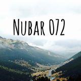 Nubar 072