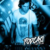 PODCAST #13 Techno@BASSTA!!!RadioShow Chipy en el MIX