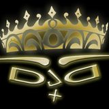 I LOVE VINYL@MYDARLING 23MAY15 DJD+FEAT LUCKY PART4