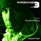 Stoned Baby - Essential (Rxxistance Vol. 3)
