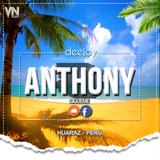 Mix Arma Tu Juerga 2017-Dj Anthony